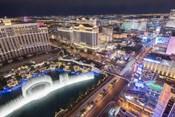 Vegas III