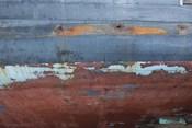 Ship Textures 3