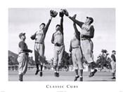Classic Cubs