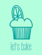 Let's Bake - Dessert IV Lime