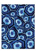 Plenty Of Blue Agates