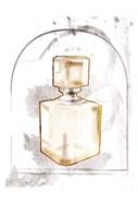 Perfume Arch