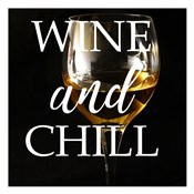 Wine and Chill