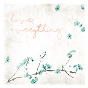 Love Everything