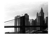 Downtown Manhattan 2
