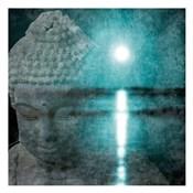 Spiritual Dawn
