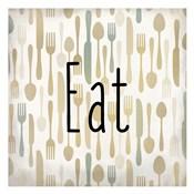 Eat Pray Love 1