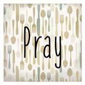 Eat Pray Love 2