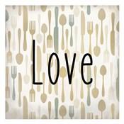 Eat Pray Love 3