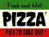 Hot Pizza Horiz