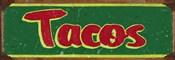 Tacos Dk Green