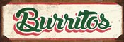 Brurritos Cream