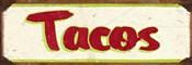 Tacos Cream