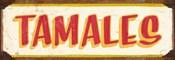 Tamales Cream