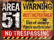 Area 51 Horiz