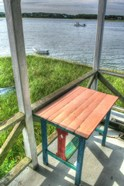 CC Porch Vertical