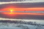 Key West Sunrise III