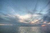 Key West Sunset VIII