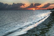 Key West Sunset XI