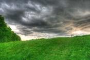 Storm Cloud Hill