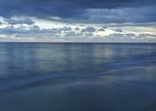 Ocean Dusk 1