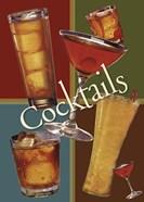 Cocktails Large R2