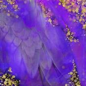Mid-Summer Magik Purple