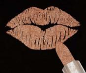Rosegold Kiss