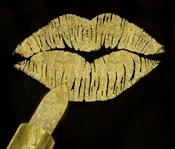 Stardust Kiss