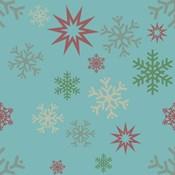 Beautiful Christmas X
