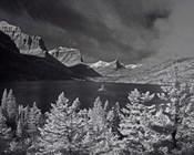 Glacier Park IV