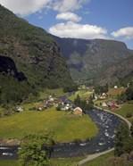 #217 Norway