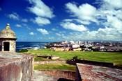 San Juan, Puerto Rico 1