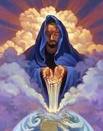 Christian New Covenant