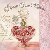 French Valentine II