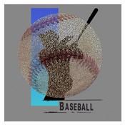 Baseballl Player