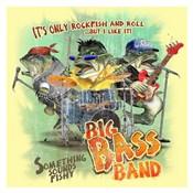 Bass Band