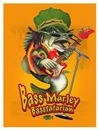 Bass Marley