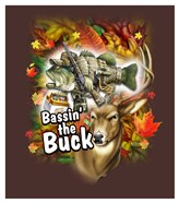 Bassin' the Buck
