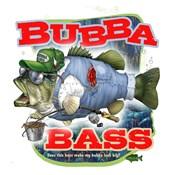 Bubba Bass