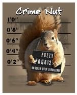 Crime Nut