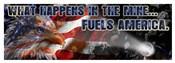 Fuels America