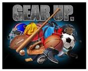 Gear Up Sports