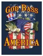 God Bass America
