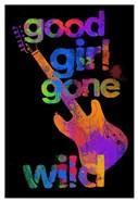 Good Girls Gone Wild