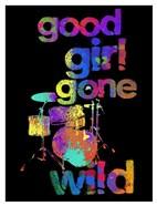 Good Girls Gone Wild Stix
