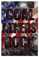 Miners Rock