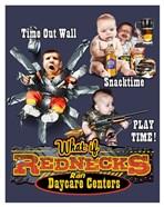 Redneck Daycare