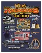 Redneck Healthcare