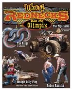 Redneck Olimpix